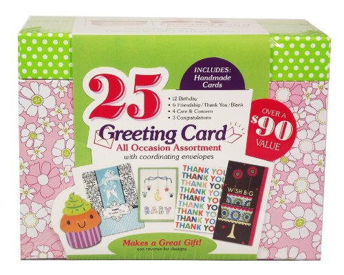 paper-magic-all-occasion-handmade-greeting-card-assortment-in-keepsake-organizer-box-25-cards-233322