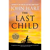 The Last Child ~ John Hart
