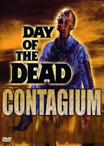 Day of the Dead: Contagium