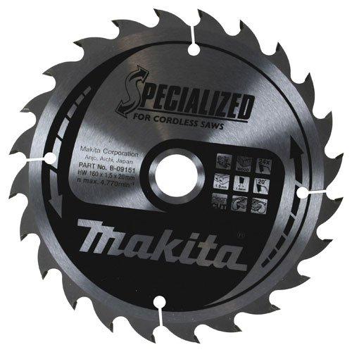 makita-specialized-cordless-circular-saw-blade-85mm-x-20-teeth-15mm-bore