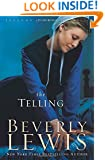 The Telling (Seasons of Grace, Book 3) (Volume 3)