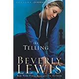 The Tellingby Beverly Lewis