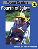 4th of July (Young Learners)