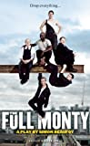 Simon Beaufoy The Full Monty (Oberon Modern Plays)