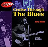 img - for Rhino's Cruise Through the Blues book / textbook / text book