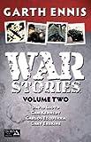 War Stories Volume 2 TP (New Edition)