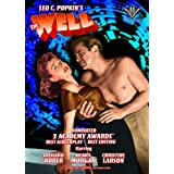 Well [DVD] [1951] [Region 1] [US Import] [NTSC]by Gwendolyn Laster