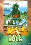 Kumu Hula: Keepers of a Culture