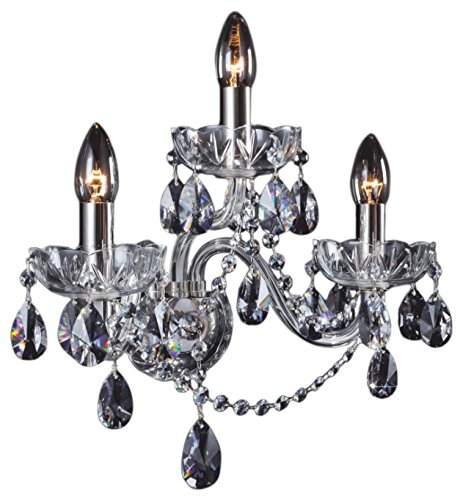 glass-lps-n21-801-03-1-a-swarovski-elements-silver-a-kerzen-wandleuchten-kristall-e14-transparent-41