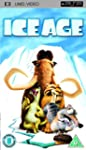 Ice Age [UMD pour PSP]