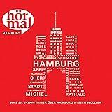 Hör mal Hamburg