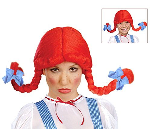 Wendy Costume Fast Food