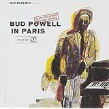 Bud Powell In Paris