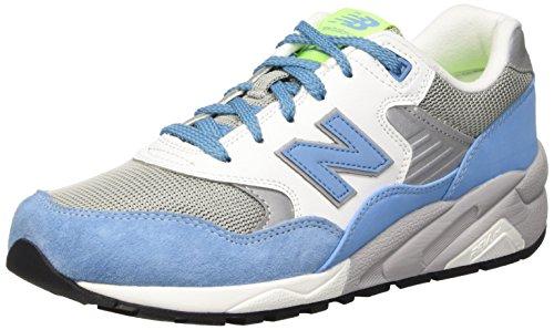 new-balance-nbmrt580ke-scarpe-da-atletica-uomo-blu-sky-blue-40-1-2-eu