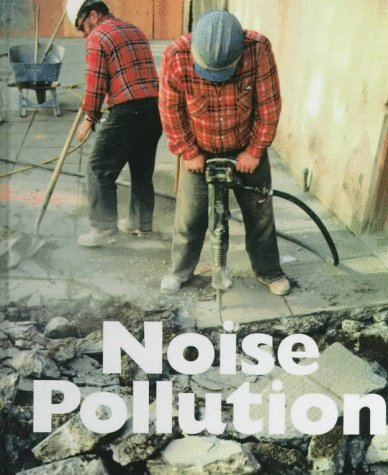 sound pollution in hindi