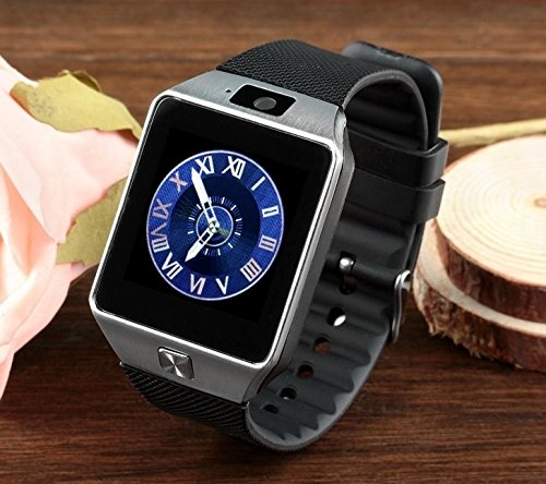cnpgd-us-office-extended-warranty-smartwatch-unlocked-watch-cell-phone-all-in-1-bluetooth-watch-for-