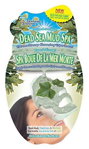 dead-sea-mud-spa-facial-mask-pack-of-4