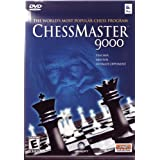 Chessmaster 9000  - Mac (Epic) ~ Feral Interactive