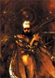 Convention Book: Iteration X *OP (Mage: The Ascension) (156504441X) by Snead, John