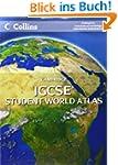 Cambridge Igcse Student World Atlas (...