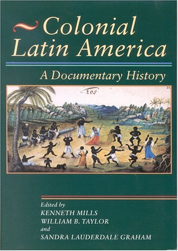 coded encounters writing gender and ethnicity in colonial latin america 1994 02 25