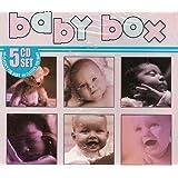 Baby Box [Box Set]