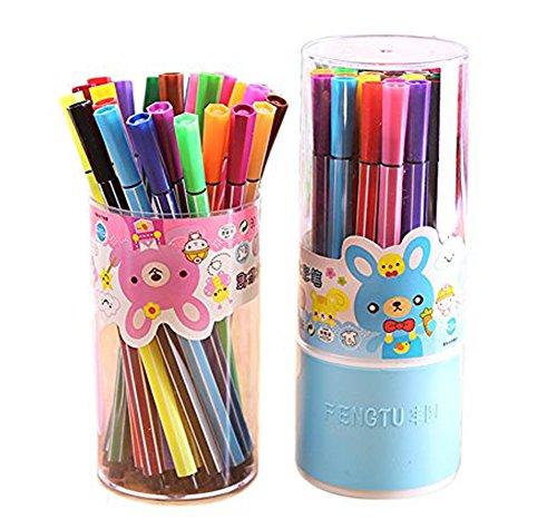 hosaire-12pcs-couleurs-different-stylos-aquarelle-marqueur-dessin-de-fournitures-dartcadeau-pour-les