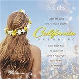 echange, troc Dan Gibson - California Dreaming