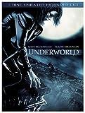 echange, troc Underworld [Import USA Zone 1]