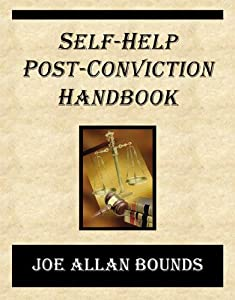 Self Help Post-Conviction Handbook