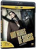 Huit heures de sursis [Blu-ray] [Combo Blu-ray + DVD]
