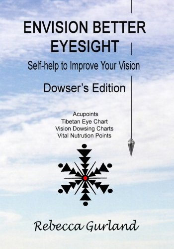 dowser's eyesight book