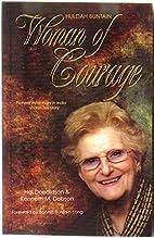 Huldah Buntain Woman of Courage by Huldah…