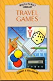 Travel Games (Magna Family Library)