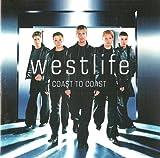Simon Cowell Production (CD Album Westlife,