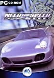 Need For Speed V: Porsche 2000 (PC CD)