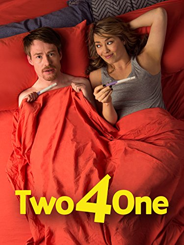 two-4-one