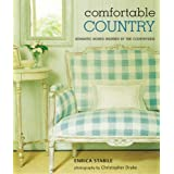 "Comfortable Country (Compacts)von ""Enrica Stabile"""