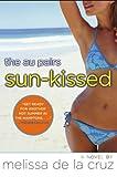 Sun-kissed (Au Pairs)