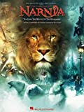 img - for THE CHRONICLES OF NARNIA THE LION THE WITCH & THE WARDROBE EASY PIANO book / textbook / text book