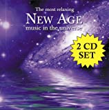 Most Relaxing New Age Music in