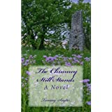 The Chimney Still Standsby Tammy Snyder