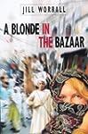 A Blonde in the Bazaar