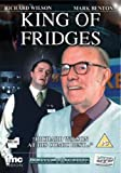 King Of Fridges - Richard Wilson & Mark Benton [DVD] [2004]