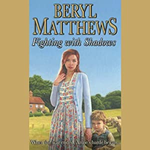 Fighting with Shadows | [Beryl Matthews]