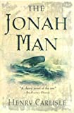 img - for The Jonah Man book / textbook / text book