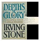 img - for Burt Reynolds, portrait of a superstar book / textbook / text book
