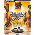 BG: Saints Row 2 Signature Series Guide