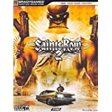 BG: Saints Row 2 Signature Series Guideby BradyGames