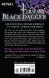 Image de Gefangenes Herz: Black Dagger 25 - Roman